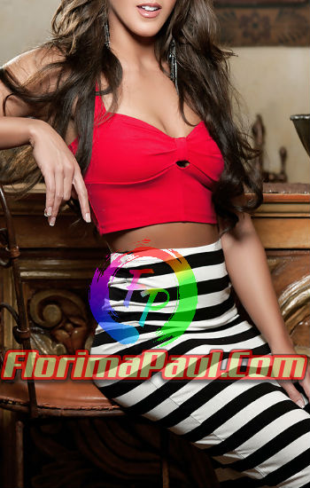 Esha Kapoor Delhi Celebrity Escorts