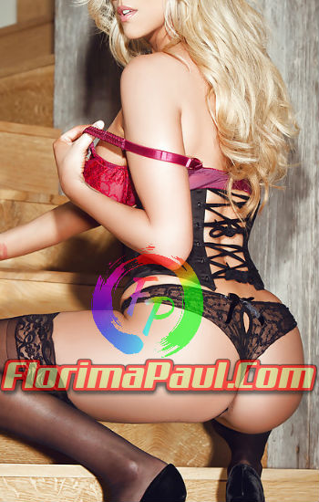 Independent Russian Delhi Escorts Fionna Jade