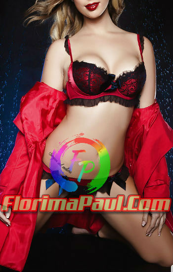 Real Delhi Cheap Rate Escorts Florima Paul