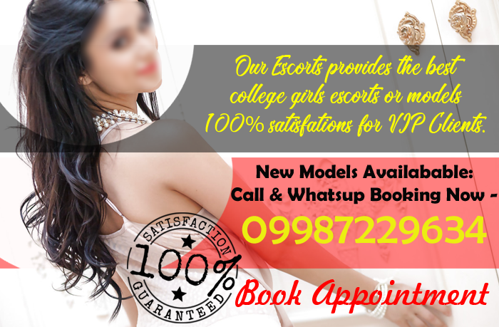 Book VIP Model Delhi Escorts