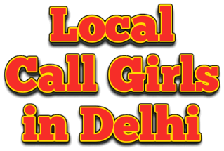 Local Area Delhi Call Girls Companions