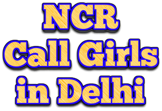NCR Call Girls Delhi Escorts Companions
